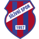 Silivrispor results,scores and fixtures