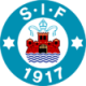 Silkeborg IF results,scores and fixtures