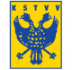 Sint-Truiden results,scores and fixtures