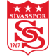 Sivasspor results,scores and fixtures