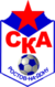 SKA Rostov results,scores and fixtures