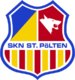 SKN St. Polten II results,scores and fixtures
