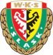 Slask Wroclaw results,scores and fixtures