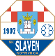Slaven Belupo results,scores and fixtures