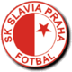 Slavia Prague U19 results,scores and fixtures