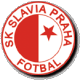 Slavia Prague U21 results,scores and fixtures