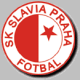 Slavia Prague results,scores and fixtures