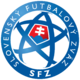 Slovakia U19 results,scores and fixtures