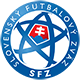 Slovakia U21 results,scores and fixtures