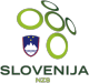 Slovenia U16 results,scores and fixtures