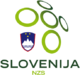 Slovenia U21 results,scores and fixtures