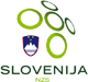 Slovenia results,scores and fixtures