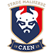 Caen results,scores and fixtures