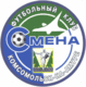 Smena Komsomolsk results,scores and fixtures