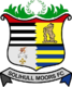 Solihull Moors results,scores and fixtures