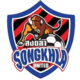Songkhla United results,scores and fixtures