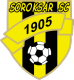 Soroksar results,scores and fixtures