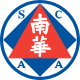 South China AA results,scores and fixtures