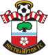 Southampton results,scores and fixtures