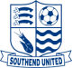 Southend United results,scores and fixtures