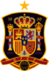 Spain U21 results,scores and fixtures