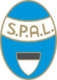 Spal results,scores and fixtures