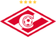 Spartak Moscow U21 results,scores and fixtures