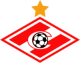 Spartak Moscow results,scores and fixtures