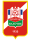 Spartak Naltchik results,scores and fixtures