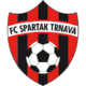 Spartak Trnava results,scores and fixtures