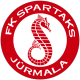 Spartaks Jurmala results,scores and fixtures