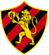 Sport Recife results,scores and fixtures