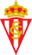 Sporting Gijon results,scores and fixtures