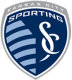 Sporting Kansas City results,scores and fixtures