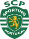 Sporting Lisbon B results,scores and fixtures