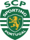 Sporting Lisbon results,scores and fixtures