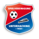 SpVgg Unterhaching results,scores and fixtures