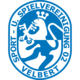 SSVg Velbert results,scores and fixtures