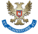 St Johnstone results,scores and fixtures