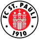 St Pauli II results,scores and fixtures