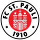St Pauli results,scores and fixtures