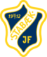 Stabaek results,scores and fixtures