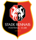 Rennes results,scores and fixtures