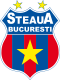Steaua Bucharest results,scores and fixtures