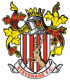 Stevenage results,scores and fixtures
