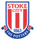 Stoke City results,scores and fixtures
