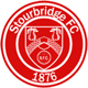 Stourbridge results,scores and fixtures