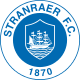 Stranraer results,scores and fixtures