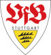 VfB Stuttgart results,scores and fixtures