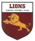 Subiaco results,scores and fixtures